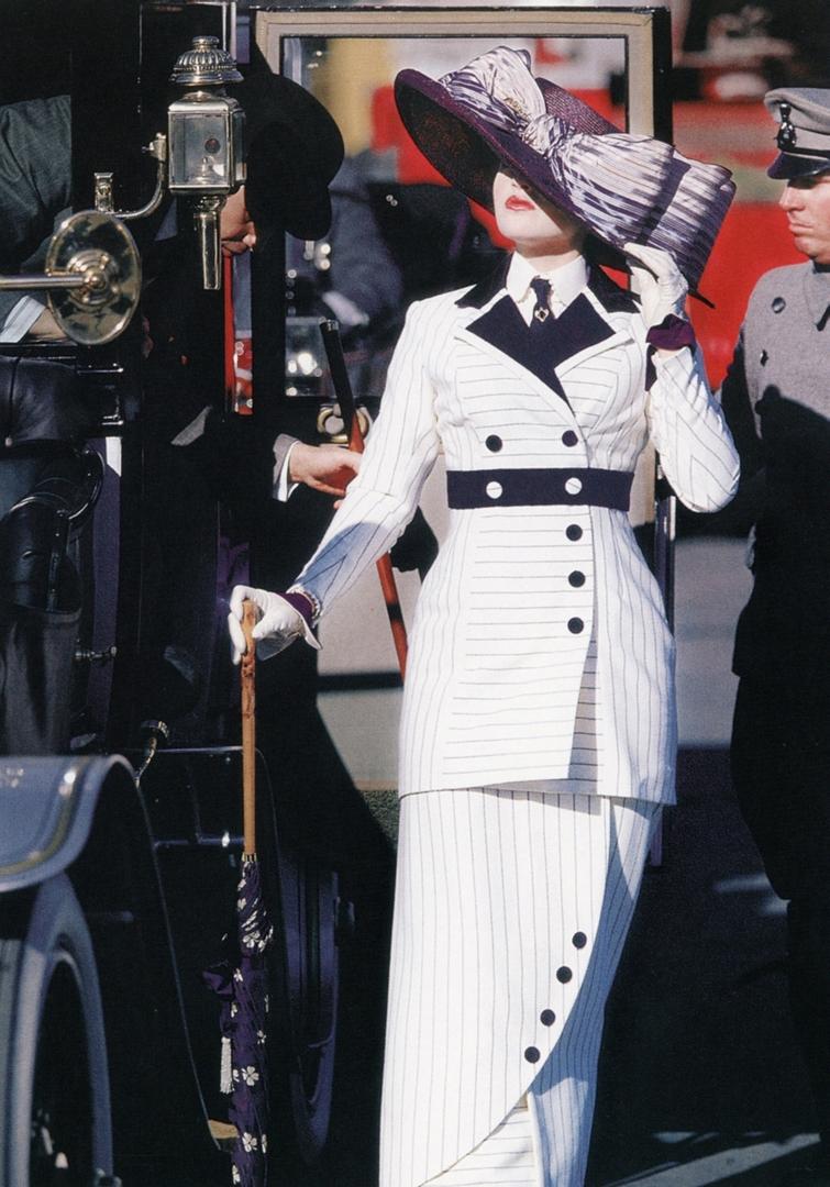 Titanic (Kate Winslet) image