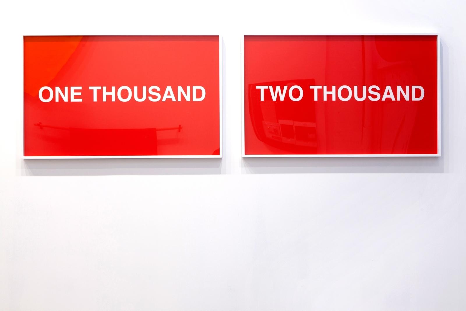 $36,000 Redlands Konica Minolta Art Prize image