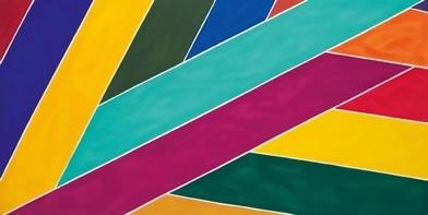 Jazz flag image