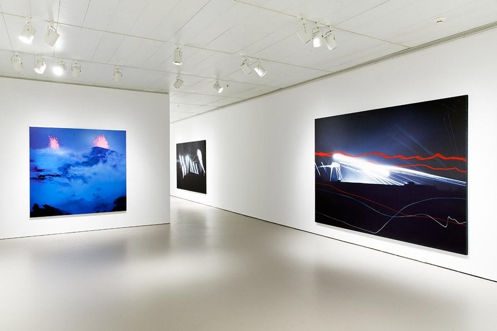 JACK GOLDSTEIN x 10,000 image