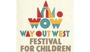 WOW Festival For Children image