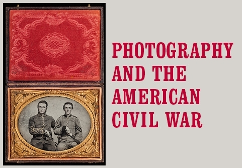 Photography