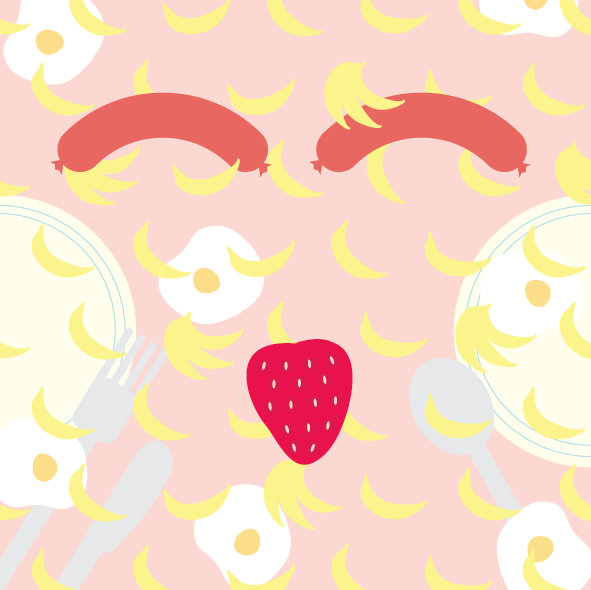 Snack Faces image