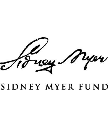 Sidney Myer Creative Fellowships & Myer Innovation Fellowships image