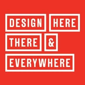London Design Festival 2013 image