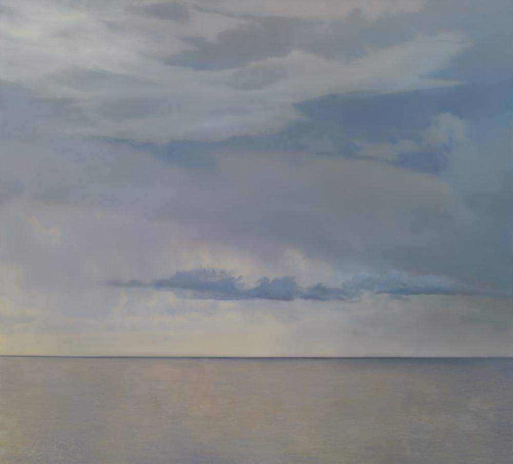 Ocean (Tasman Sea) no.1  2013 image