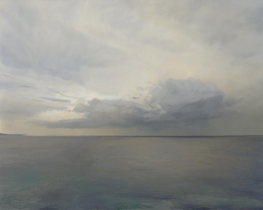 Ocean (Tasman Sea) no.3  2013 image