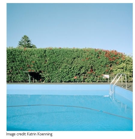 As far as I know…Katrin Koenning & Jessie Boylan  image
