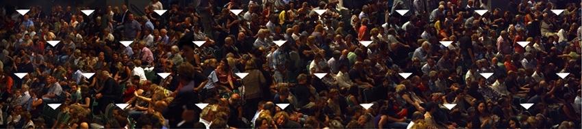 Zofia Nowicka: Cutouts image