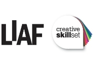 LIAF Industry Event: Animation Breaks Out image