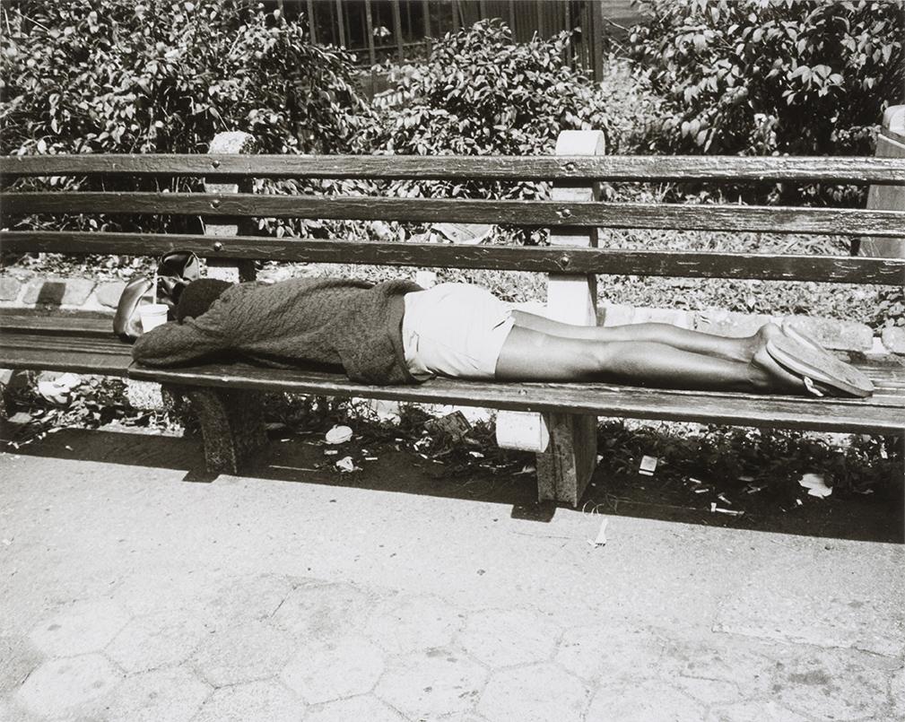 Andy Warhol: Photographs 1976 - 1987 image