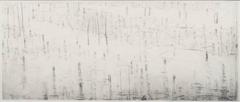Dobell Australian Drawing Biennial image