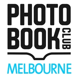 Photobook Club Melbourne | Box of Books image