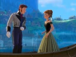Frozen 2D (PG) image