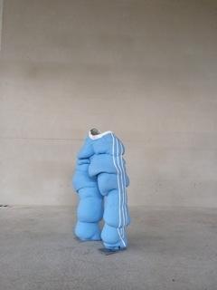 Jogging trouser image