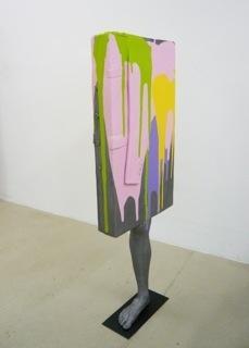 Untitled 2010 image
