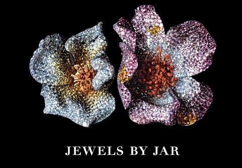 Jewels by JAR image
