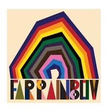 Emily Floyd: Far Rainbow At Heide image