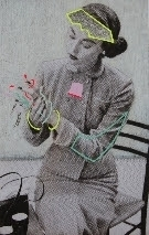 Regeneration  image