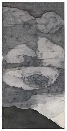 Mira Schendel image