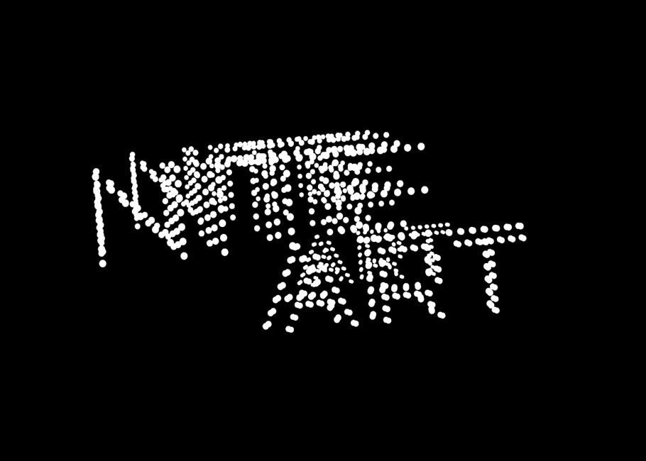 Nite Art Melbourne image