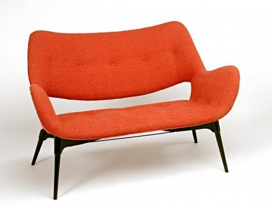 MID-CENTURY MODERN Australian Furniture Design image