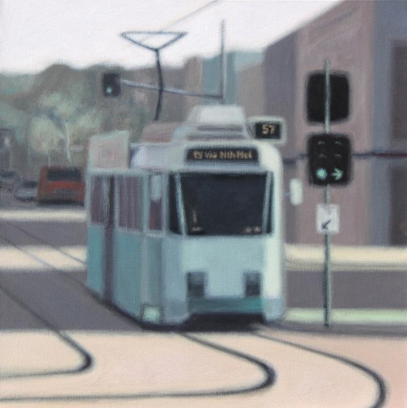 Via North Melbourne image