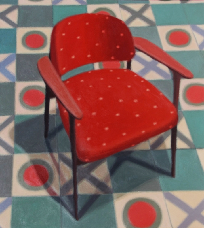 Polka Dots image