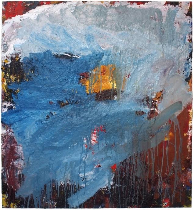 Flight-Anthony White image