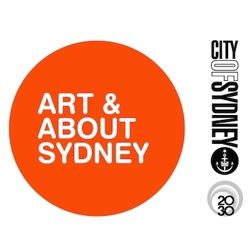 'Tell Me a Story' Kids Workshops - An Associated event for Art&About 2014 image