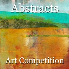 Abstracts 2014 Online Art Competition image