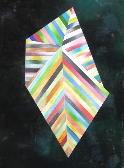 'Five Facets' image