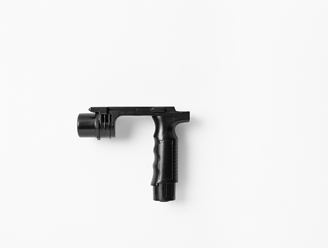 Foregrip image