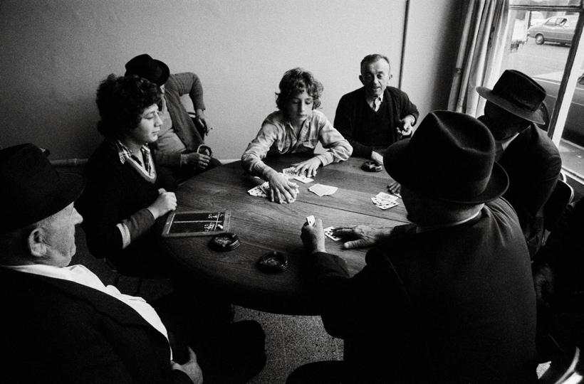 Card Game image