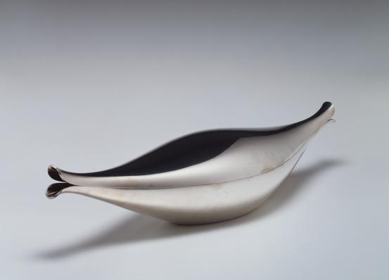 Nordic Cool: Modernist Design From The Ngv Collection image