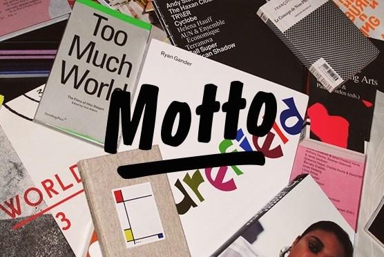 Launching Motto IMA image