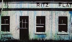 Ritz  image