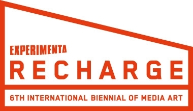 Experimenta Recharge: 6th International Biennial of Media Art image