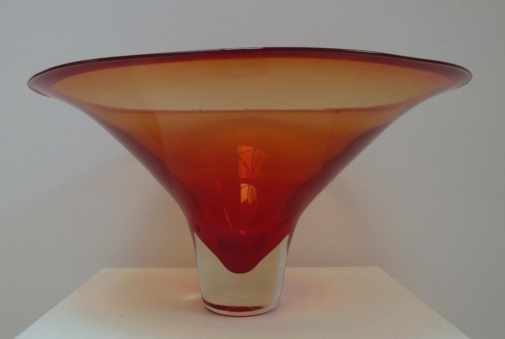 Red Bowl image