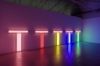 ARTIST ROOMS: Dan Flavin – Tate St Ives image