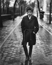 Richard Avedon: People image