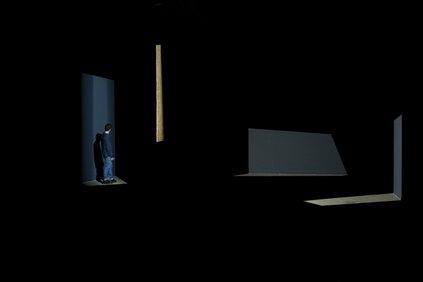 Luminous: Mca Collection image