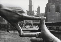Art on Camera: Photographs by Shunk-Kender, 1960–1971 image