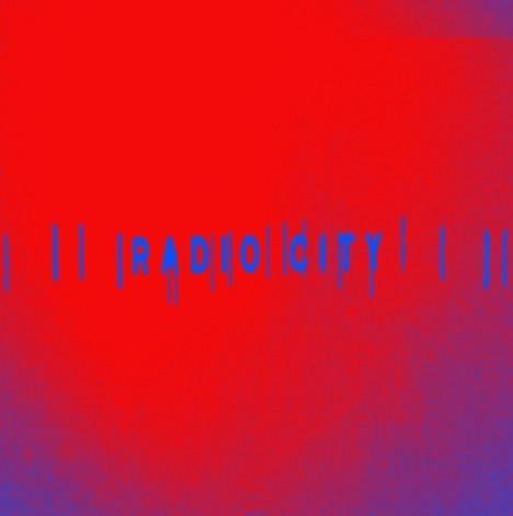RadioCity image
