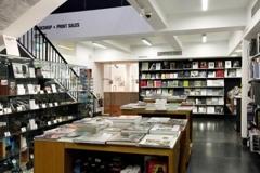 Bookshop New Year Sale image