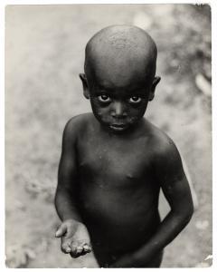 Human Rights Human Wrongs image