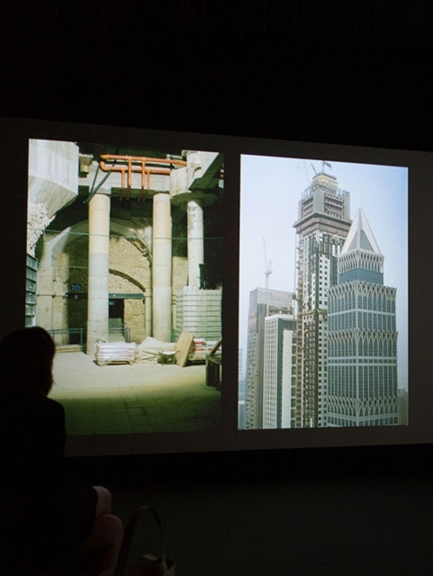 Wolfgang Tillmans: Book for Architects  image