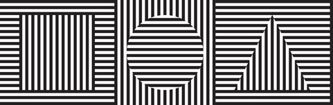 Sol LeWitt: Wall Drawing #370  image