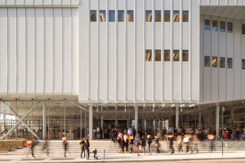 Live Webcast: