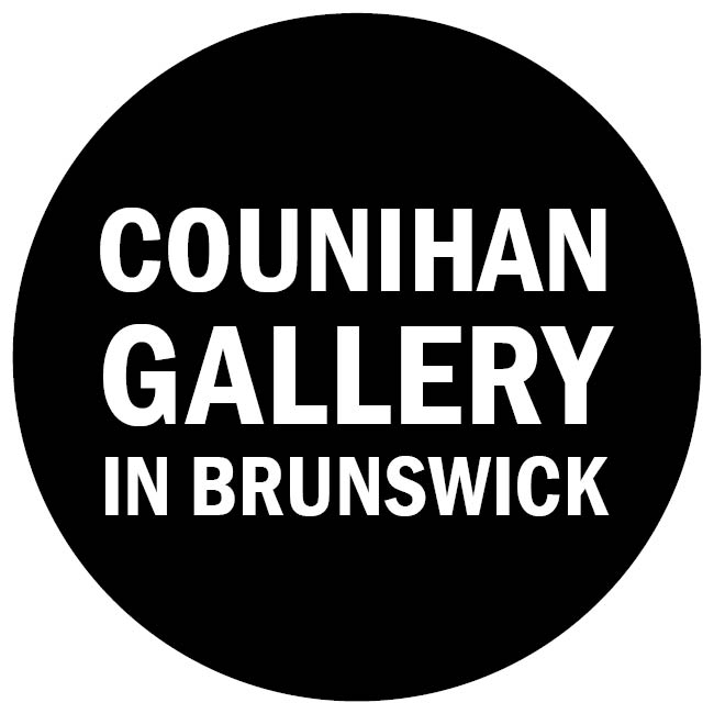 Call for 2016 Exhibition Proposals | The Counihan Gallery In Brunswick image